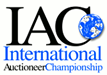 International Auctioneer Championship