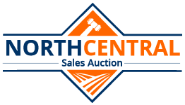 NCS Auction